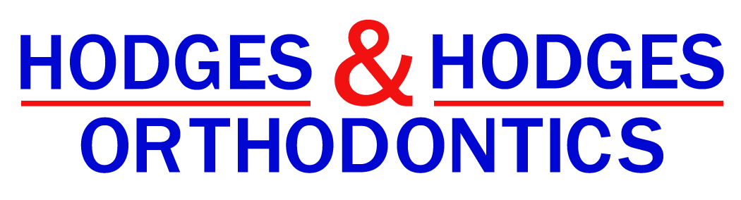 Hodges & Hodges Orthodontics